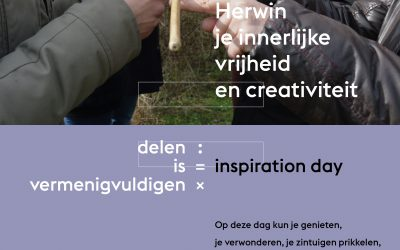 Inspirationday